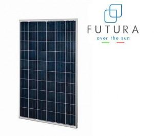 futura-sun ftv