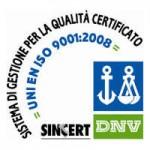 logo-certificato-dnv